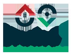 Studio 7 Port Elizabeth Logo